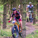 Photo of Benjamin APPLEBY at Cannock Chase