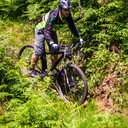 Photo of Nick PAWELL at Cannock Chase