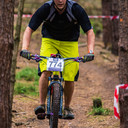Photo of Andrew DOWNING at Cannock