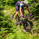 Photo of Demeter AMAS at Cannock Chase
