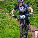 Photo of Vikki FERGUSON at Cannock