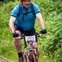 Photo of Hugh JACKSON at Cannock Chase