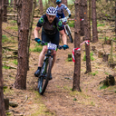Photo of Ian EASTER at Cannock