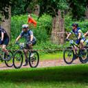 Photo of Powis, Spencer, Stapleford, Whitehouse at Cannock