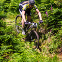 Photo of Adam RILEY at Cannock Chase
