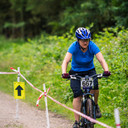 Photo of Bex SIMS at Cannock Chase