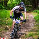 Photo of Darren JONES (vet) at Cannock