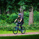 Photo of James STANLEY at Cannock Chase
