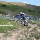 Photo of Andy KIPLING at Moelfre