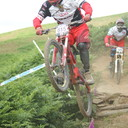 Photo of James HEAL at Moelfre