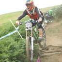Photo of Gavin TAYLOR (jun) at Moelfre