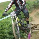 Photo of Matthew MACDONALD at Moelfre