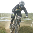 Photo of James FARROW at Moelfre