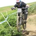 Photo of Nick MATTHEWS at Moelfre