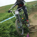 Photo of Jake GASKELL at Moelfre