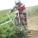 Photo of James HURST at Moelfre