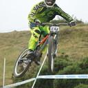 Photo of Dan FARLEY at Moelfre