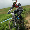 Photo of Adam SMITH (elt) at Moelfre