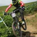 Photo of Jason SHILL at Moelfre