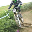Photo of Ifan EVANS at Moelfre