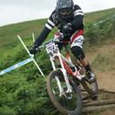 Photo of Andy MARSH (vet) at Moelfre