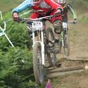 Photo of Rob HUGHES (mas) at Moelfre
