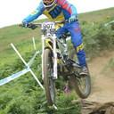 Photo of James ELLIOTT (jun) at Moelfre