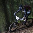 Photo of Andy ROBERTS (mas1) at Great Wood, Quantocks