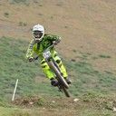 Photo of Dan FARLEY at Moelfre