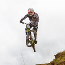 Photo of Calum MCGEE at Moelfre