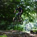 Photo of Jared BOOTHROYD at Jiminy Peak, MA