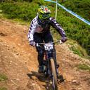 Photo of Steven FELSTEAD at Moelfre