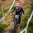 Photo of Joshua ROCHE at Moelfre