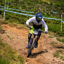Photo of Matt WALKER (elt) at Moelfre