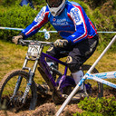 Photo of Andrew MACMILLAN at Moelfre
