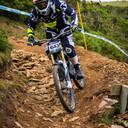 Photo of Matthew DAVIES (mas) at Moelfre
