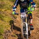 Photo of Sam SHIELDS (vet) at Moelfre