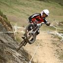 Photo of Sam BOARDMAN at Moelfre