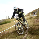 Photo of Thomas SQUIBB at Moelfre