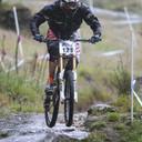 Photo of Mark WILLIAMS (sen) at Antur Stiniog
