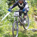 Photo of Simon WILLIAMS (gvet) at Antur Stiniog