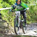 Photo of Colin EDGE at Antur Stiniog