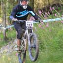 Photo of Clive GIBNEY at Antur Stiniog