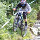 Photo of Rhys TURNER-JONES at Antur Stiniog