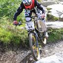 Photo of Thomas JARVIS at Antur Stiniog