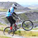 Photo of Darryl OXTON at Antur Stiniog