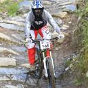 Photo of Liam FREJISZYN at Antur Stiniog