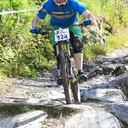 Photo of Richard SPURDLE at Antur Stiniog