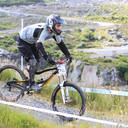 Photo of Kevin SCHULZ at Antur Stiniog