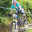 Photo of Luke JONES (sen2) at Antur Stiniog
